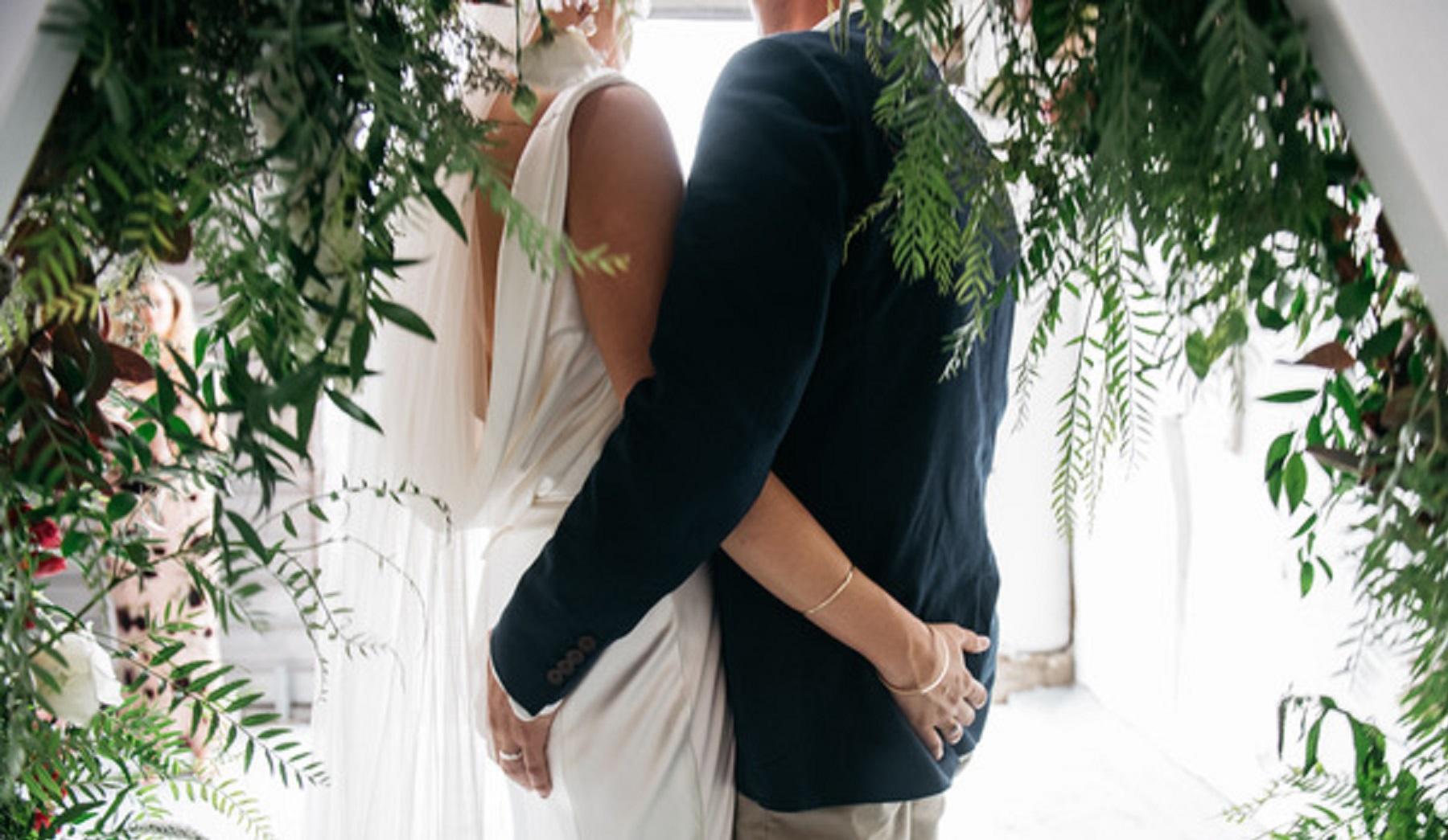 Weddings_Image.jpg