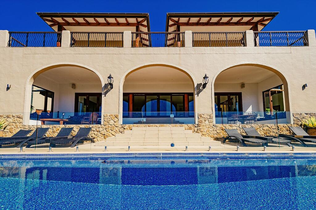 Villa Vivante